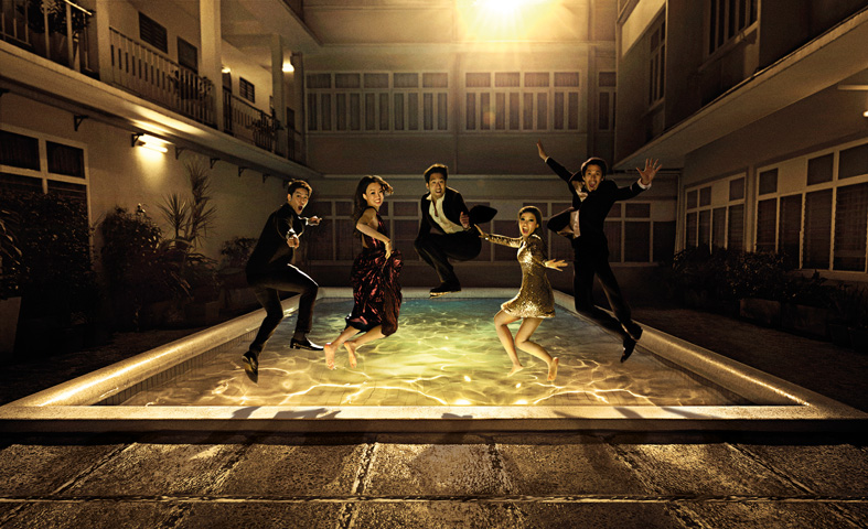 KV-Singha-Bring-it-on-POOL