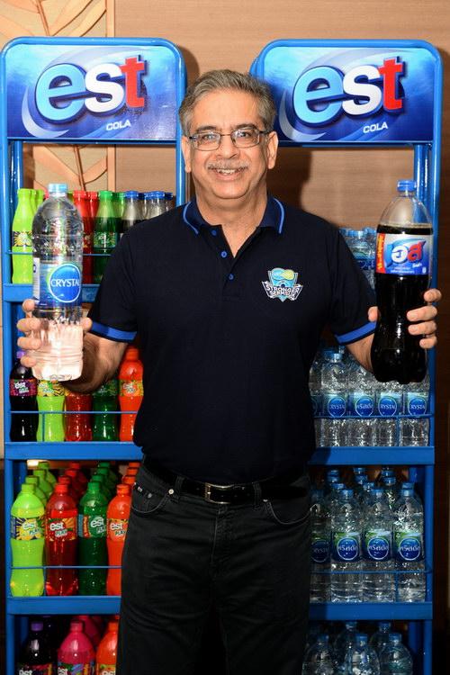 Vivek Sermsuk 2016