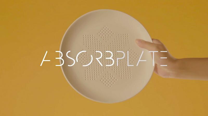 absorb plate bbdo bangkok