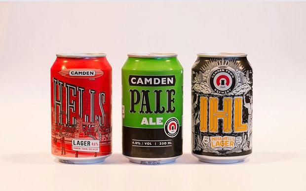 beer-camden_3388555b