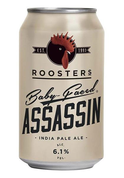 beer-roosters_3388552c