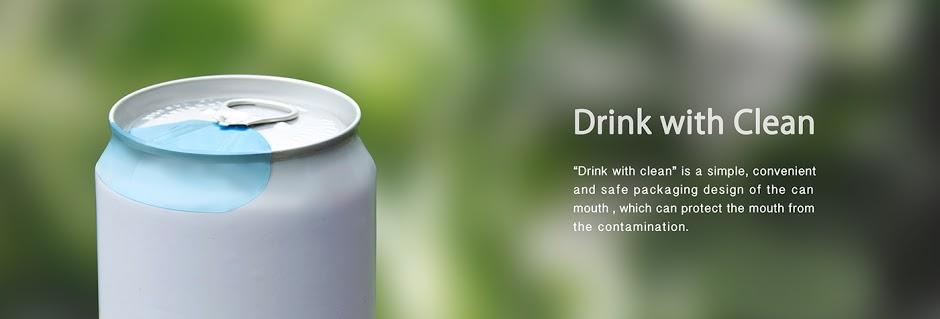 drink-w-clean-1