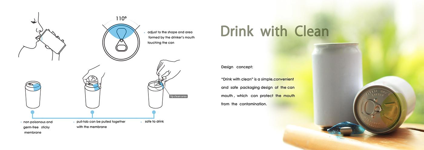 drink-w-clean-3