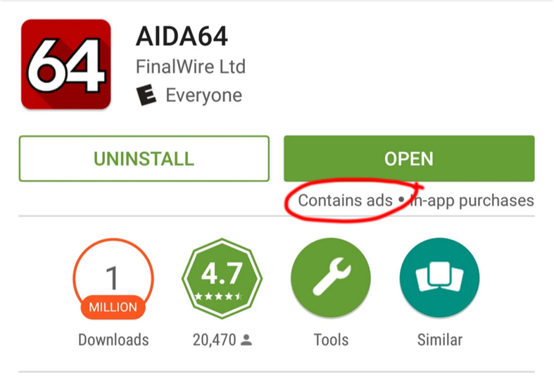 google-play-store-contains-ads-reddit