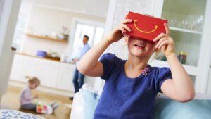 mcdonalds-vr-happy-goggles.0.0