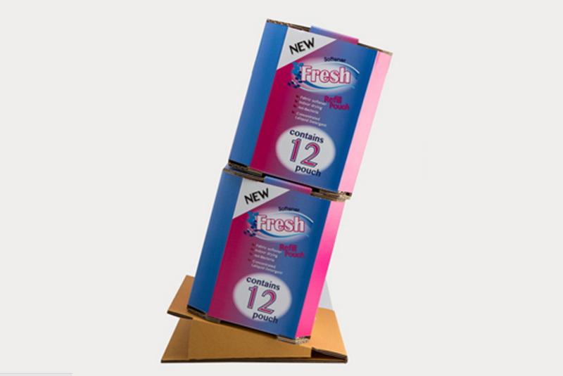 scg packaging thaifex 2016 tab lock