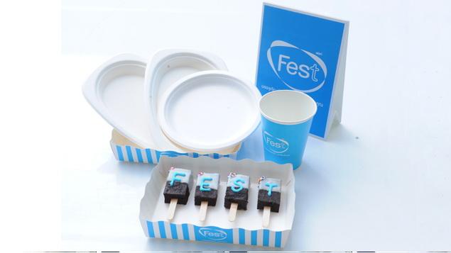 scg packaging thaifex2A