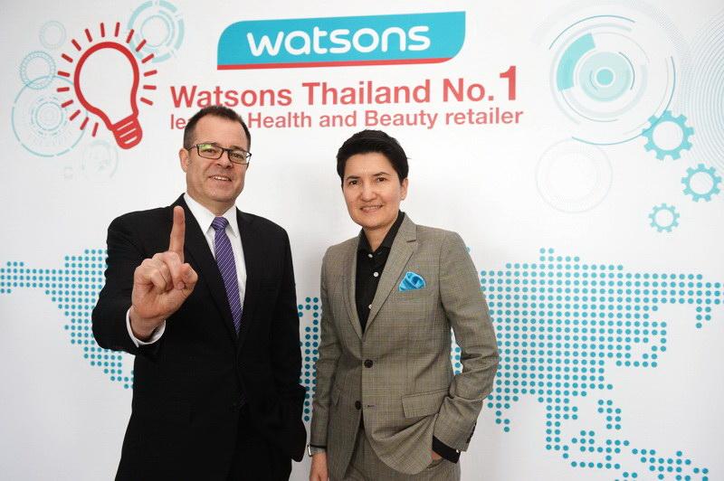 watson thailand 2016 marketing business (1)A