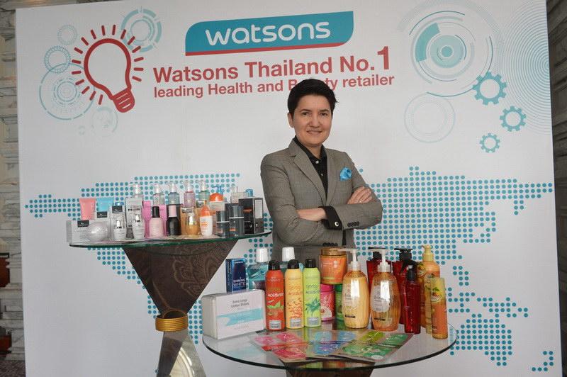 watson thailand 2016 marketing business (2)A