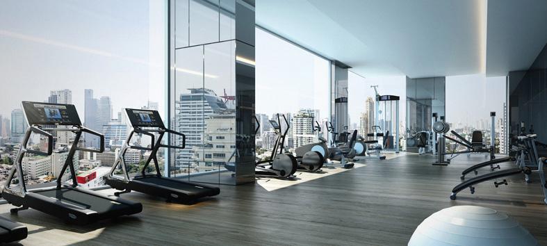 150903-Gym-01