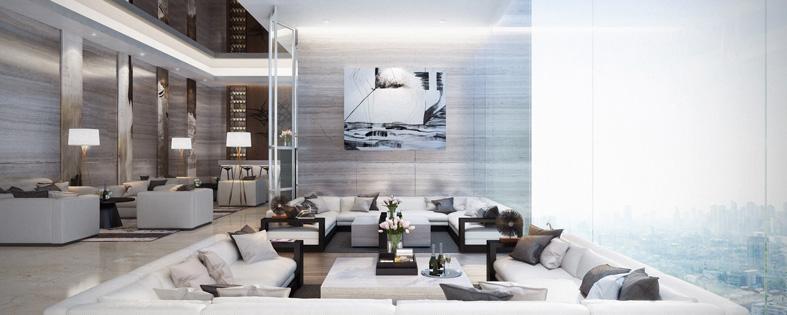 150903-Sky-lounge-01