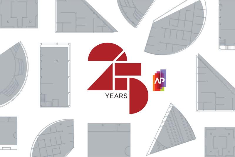 AP_25_YEARS_LOGO2