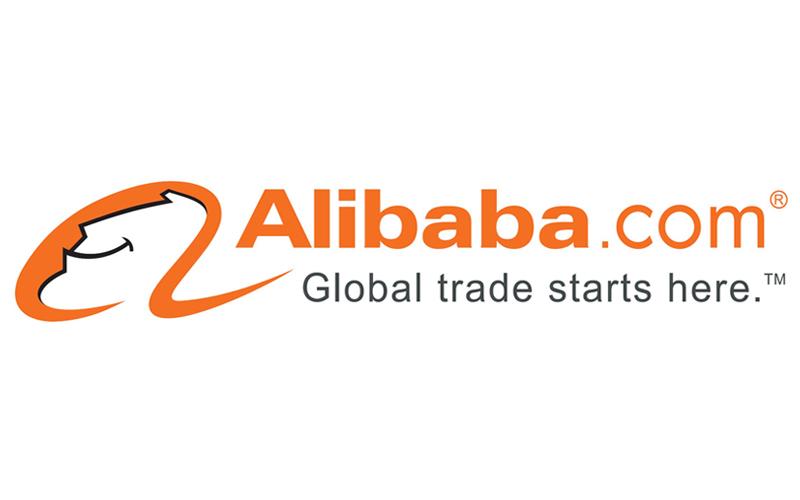Alibaba-KTB-AJ_edited_01