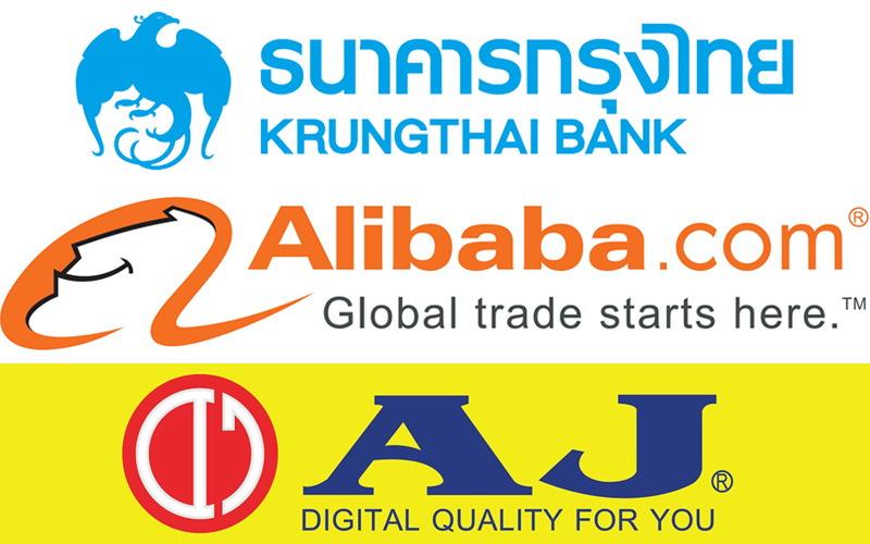 Alibaba-KTB-AJ_finised_03