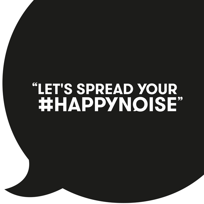 #HappyNoise-Content-3-Photo-6