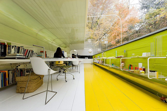 Resize SelgasCano Office (Cr.archdaily.com & Iwan Baan)_02