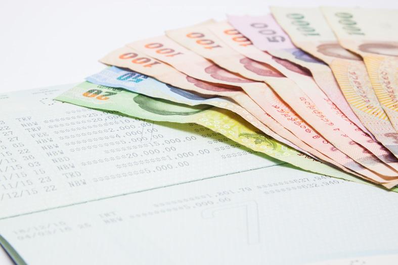 Thai-Financial