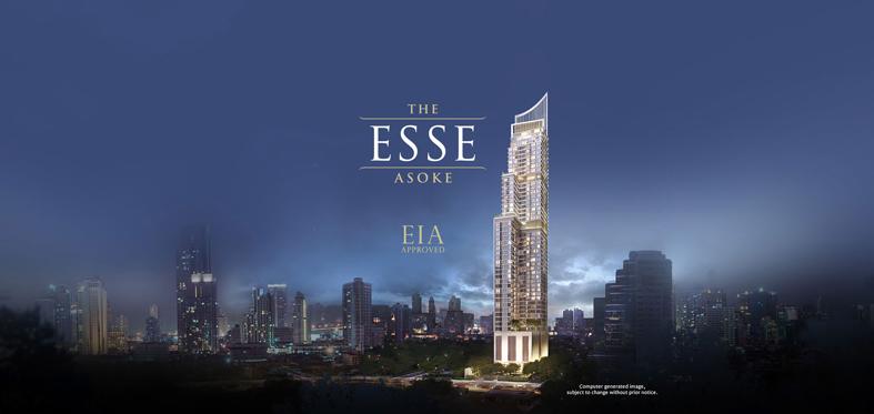 The-Esse-Asoke_Brandbuffet
