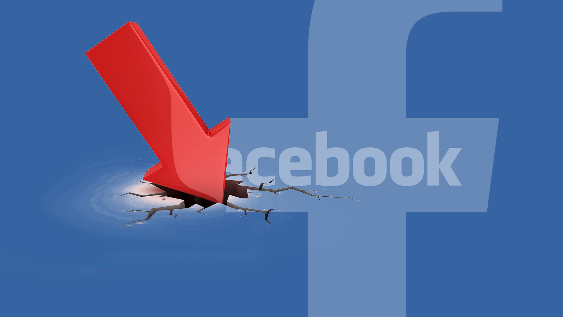 facebook-crash-arrow-down-bad-fade-ss-1920
