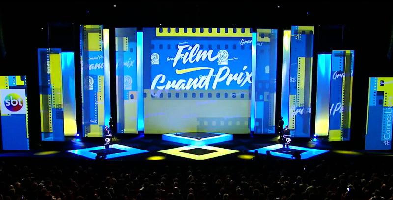 grand prix film 2016 harvey niclo