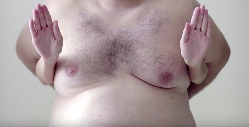 manboob