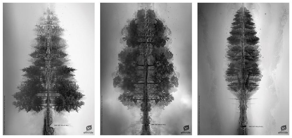 snf_Tree-1 Ogilvy-horz