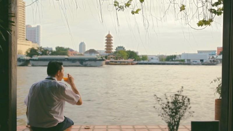 visa not a tourist thailand2.png