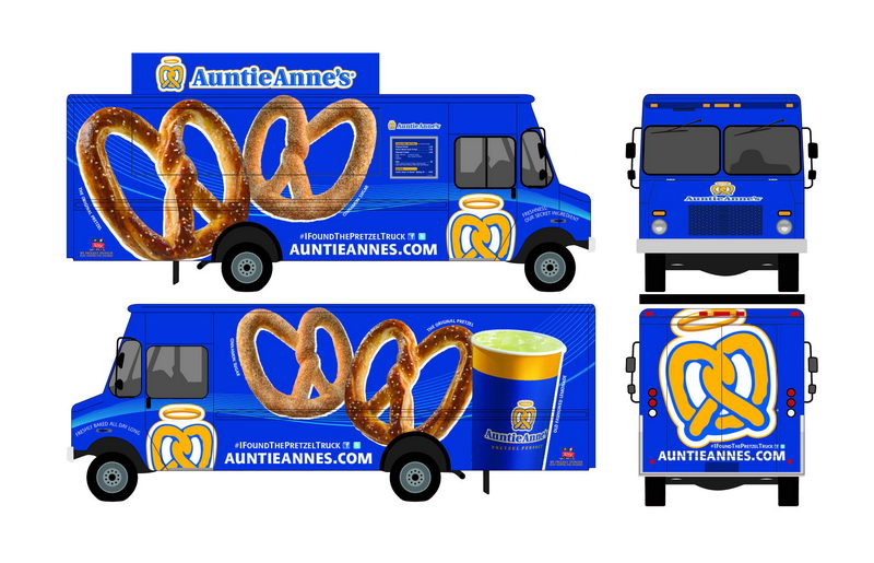 FoodTruckWrapTemplate