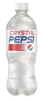 crystal pepsi_02