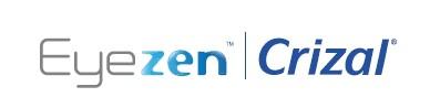 eyezen lens 7