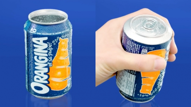 orangina-upside-down-can-hed-2016