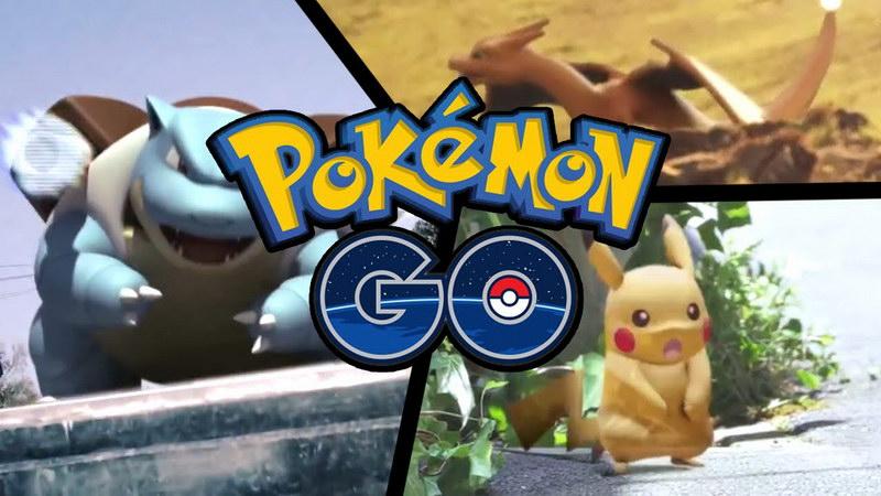 pokemon-go-marketing