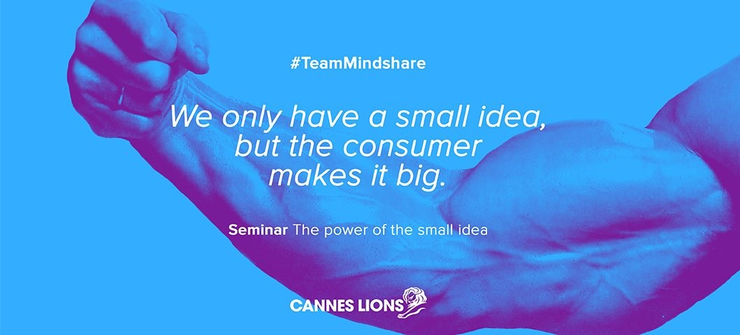 young cannes 2016 mindshare2