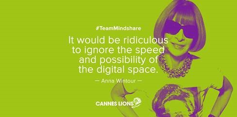 young cannes 2016 mindshare5