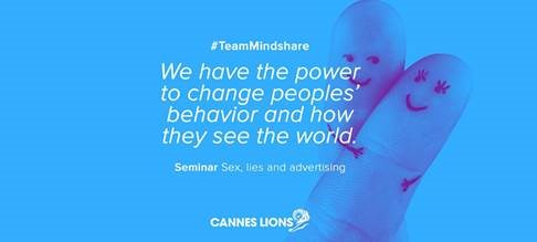 young cannes 2016 mindshare6