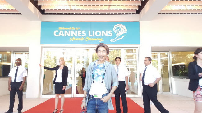 young cannes 2016 mindshare7