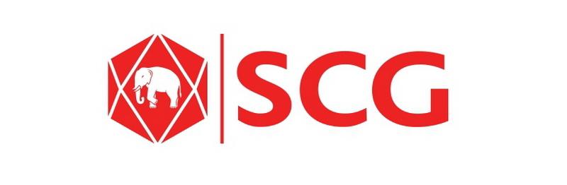 RRResize SCG scg-home-og-crop