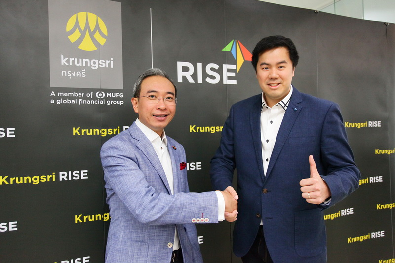 Resize KrungsriRISE_01