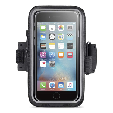 Storage Plus Armband for iPhone 6 6S 6 Plus 6S Plus (F8W669F8W671)