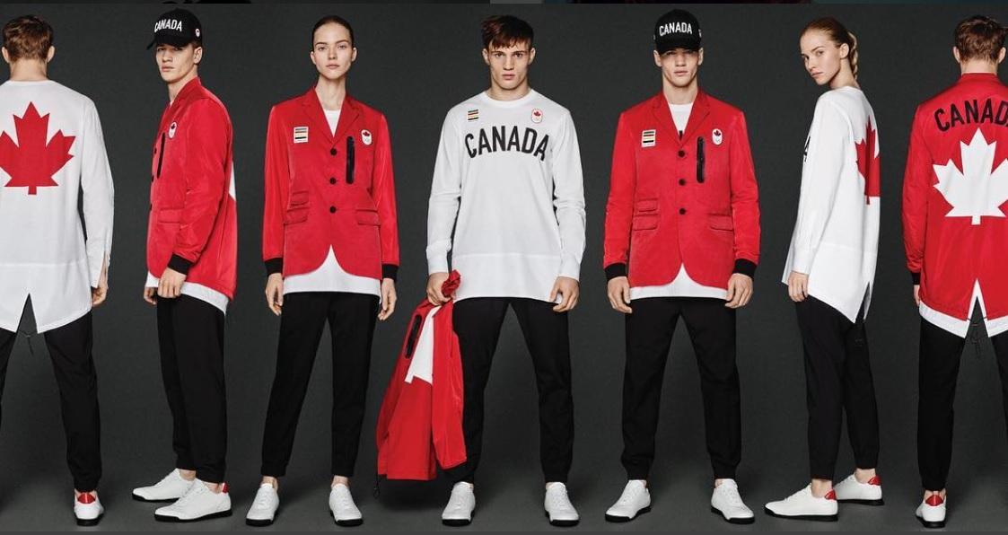 Team-Canada-2