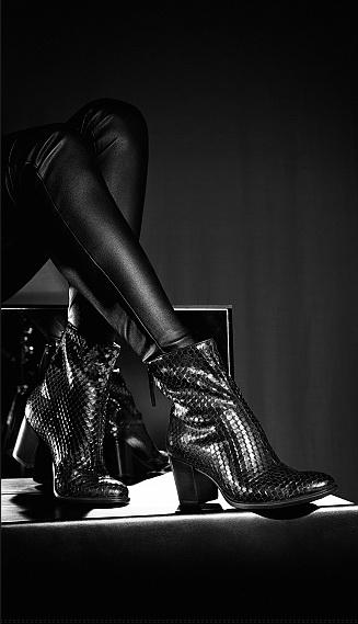 ecco shape ads 1 รองเท้าส้นสูง4