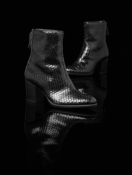 ecco shape ads 1 รองเท้าส้นสูง5