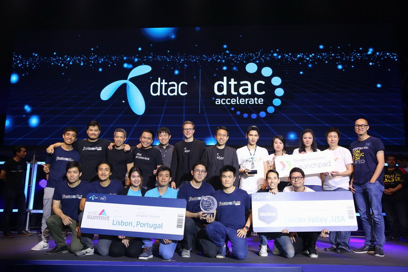 freshket dtac_demo_day_batch4