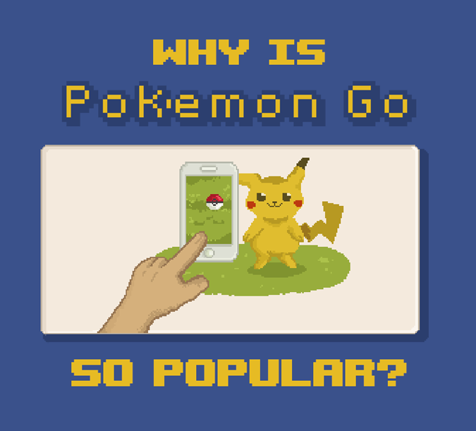 why-pokemon-go-popular-1