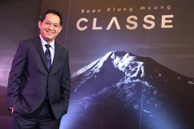 ap-thailand-2016-classe