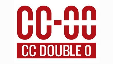 CCOO3_01
