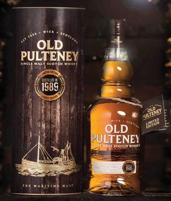 Old-Rulteney_Bottle