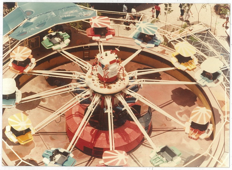 Resize สวนสนุก1