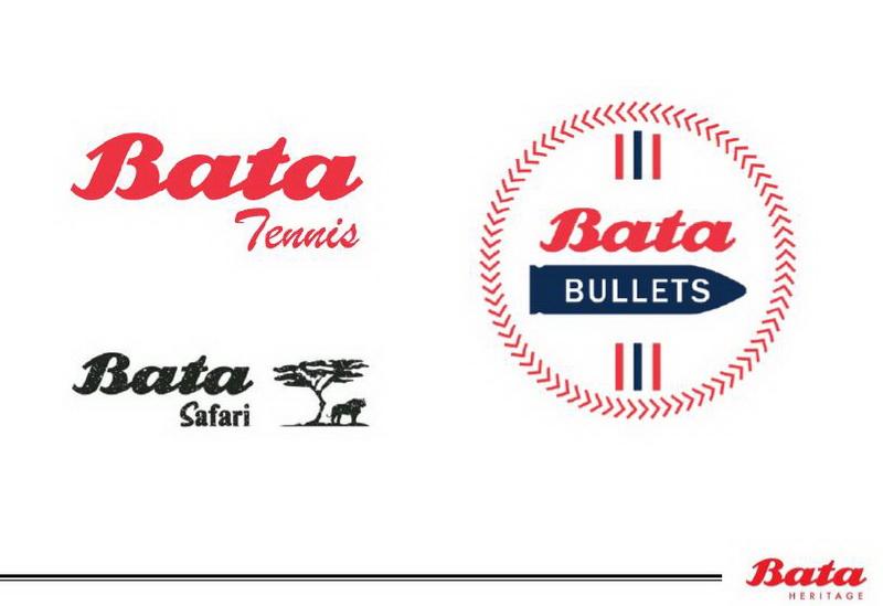 Resize Bata Heritage Portfolio