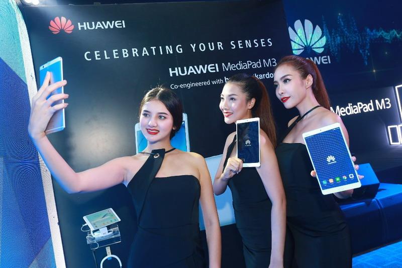 Resize Huawei MediaPad M3_02